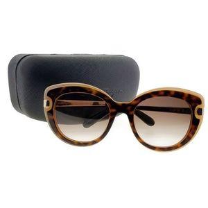 Salvatore Ferragamo SF813S-226-52 Sunglasses